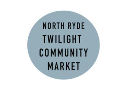 NRCC Market