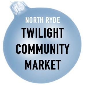 NRCC Market Christmas